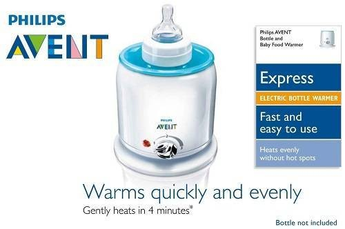 Philips-Avent-Express_Best-Baby-Bottle-Warmer
