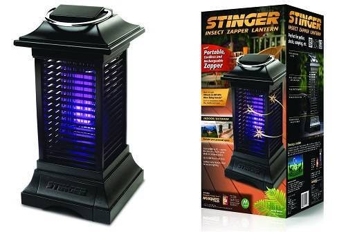 Stinger-Cord-less-and-Rechargeable-Insect-Zapper-from-Kaz