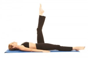 Best Yoga Pants Featured Image