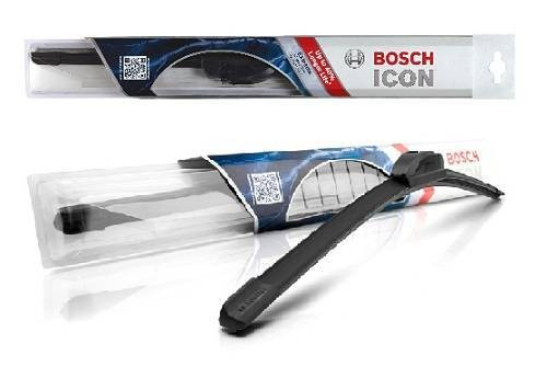 Bosch 26A ICON - The Best Windshield Wipers Blades