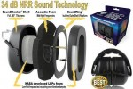 5 Best Shooting ear Protection Reviews of 2017