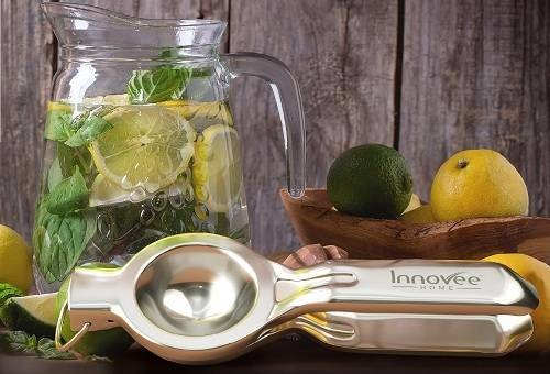 Innovee Lemon Squeezer Juice Juicer from Innovee Home