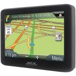 Top 10 Best GPS Devices 2017 Review