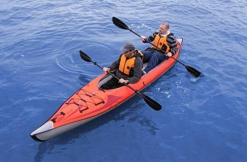 Advanced-Elements-Convertible-Kayak