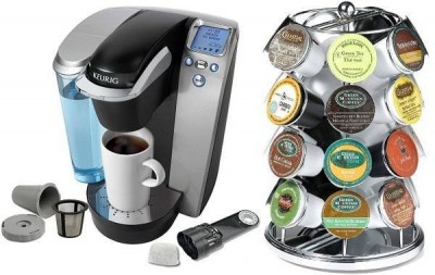 Best-Coffee-Maker_Featured-Image
