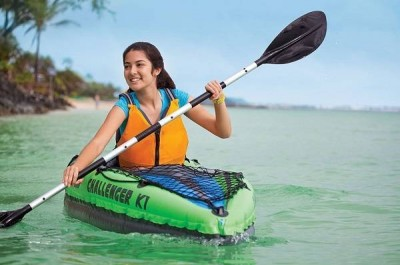 Best-Inflatable-Kayak_Featured-Image