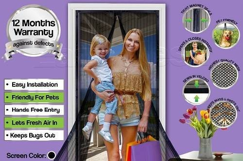 EazyMesh-Premium-Magnetic-Screen-Door