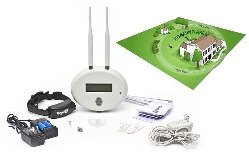 Havahart-Wireless-Dog-Fence