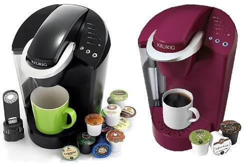 Keurig-K45-Special-Edition-Coffee-Brewing-System