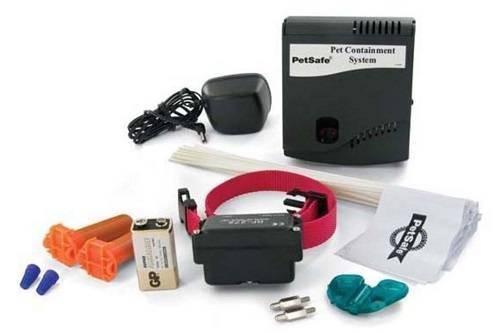 PetSafe-Stubborn-Dog-Best-Wireless-Dog-Fence