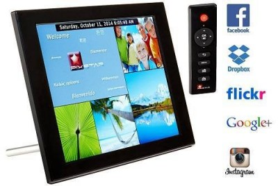 Pix-Star-Wi-Fi-Cloud-Digital-Photo-Frame