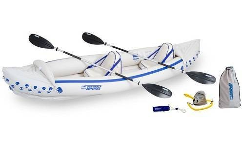 Sea-Eagle-SE370K_P-Inflatable-Kayak