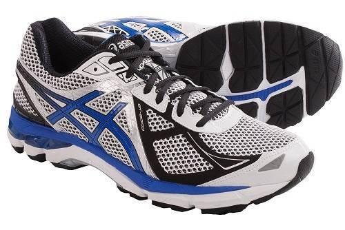 ASICS-Mens-GT-2000-3-Running-Shoes