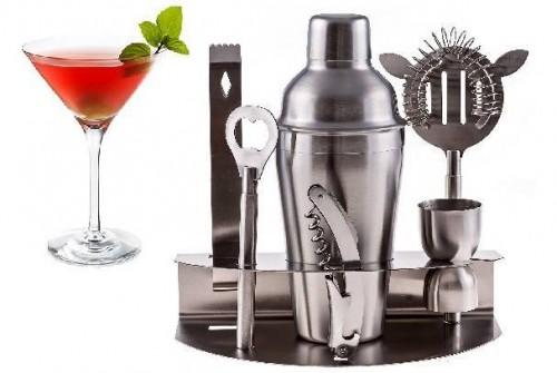 Cuisine-Prefere-Pro-Cocktail-Bar-Tool-Set