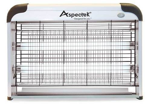 Electronic-Indoor-Insect-Killer_Best-Mosquito-Zapper-from-Aspectek