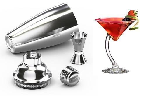 Innovee-Best-Cocktail-Shaker-Set_The-Premium-Bar-Set