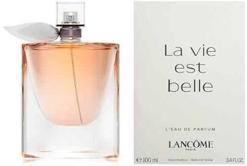 Lancome-La-Vie-Est-Belle-L-Eau-de-Parfum-Spray_Best-Perfumes-for-Women