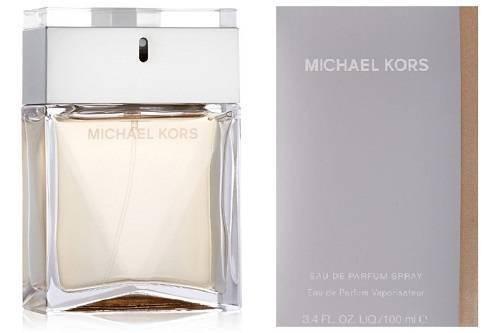 Michael-Kors-Eau-De-Parfum-Spray