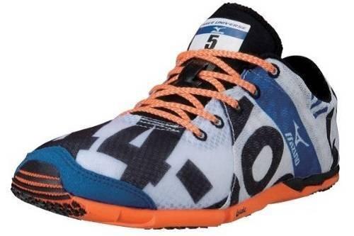 Mizuno-Mens-Wave-Universe-5-Running-Shoes