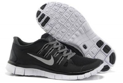 Nike-Mens-Free-5.0-Running-Shoes