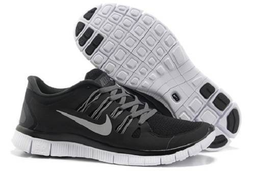 Nike-Mens-Free-5.0_Best-Running-Shoes
