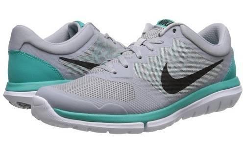 Nike-Womens-Flex-2014-Rn-Running-Shoes