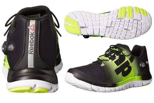 Reebok-Mens-Z-Pump-Fusion-Running-Shoes