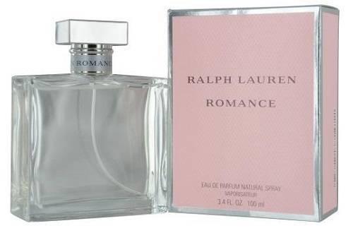 Romance-Eau-de-Parfum-Spray-for-Women-by-Ralph-Lauren
