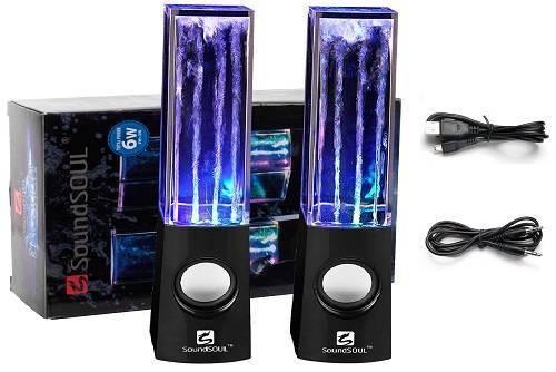 SoundSoul-Music-Fountain-Mini-Amplifier_Best-Dancing-Water-Speakers