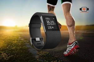 Best Running Watches - Featured Image