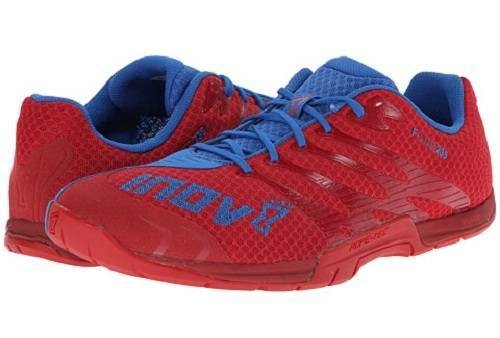 Inov8 F-Lite 235 Running Shoes