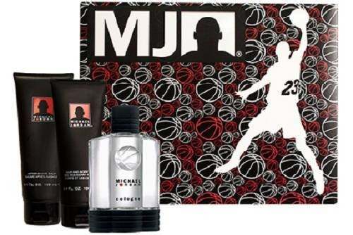 Michael Jordan Cologne for Men by Michael Jordan