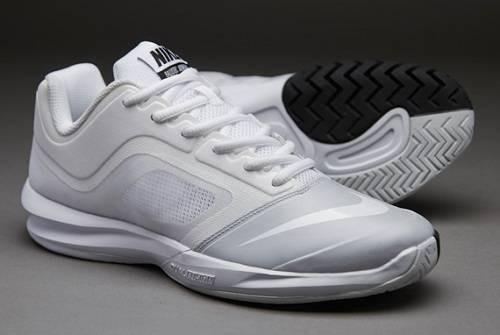 Asics Zapatos De Voleibol 2018 dL632xyL