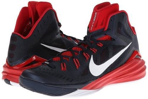 Nike Hyperdunk Mens Basketball Shoes