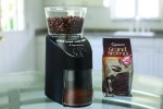 5 Best Coffee Grinders Reviews Of 2019