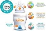 5 Best Baby Bottles Reviews Of 2020