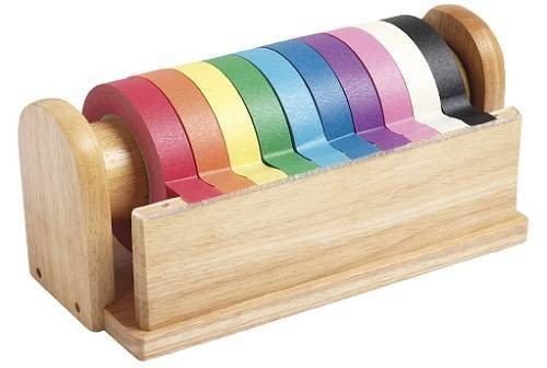ECR4Kids Craft Tape Dispenser