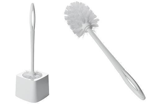 Rubbermaid Commercial Toilet Bowl Brush