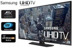 5 Best 4K Ultra HD LED Smart TV Reviews of 2017