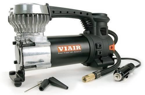 VIAIR 85-P Portable Air Compressor