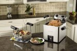 5 Best Turkey Fryers in 2020 Reviews