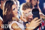 Top 10 Best Selfie Light Reviews in 2017