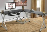 Top 5 Best Computer Desks of 2020