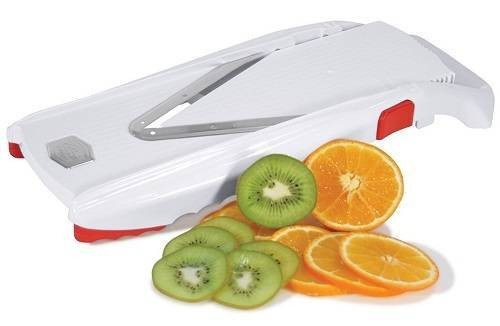 Swissmar Borner V Power Best Mandoline Slicers