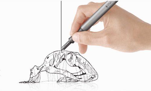 Best 3d Printing Pen Of 2020
