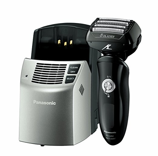 Best Electric Shavers To Buy