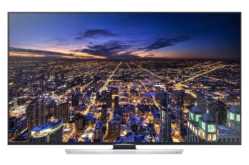 Top 10 Best 3D TVs Review