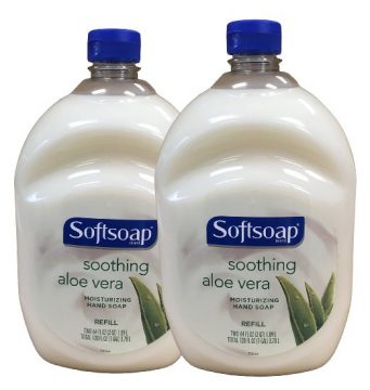 Top 10 Best Hand Soaps Review
