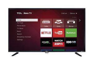 Top 10 Best 3D TVs Review