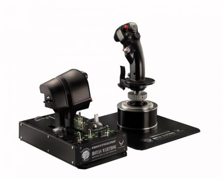 Top 10 Best Joysticks